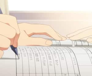 anime, kawaii, and japan image