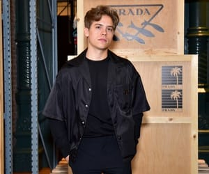 dylan sprouse image