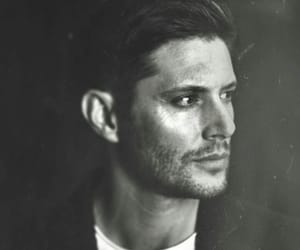 beautiful, dean, and jensen image