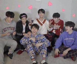 boys, ken, and korea image