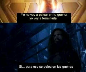 Avengers, divertido, and lol image