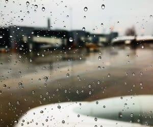 adventure, aesthetics, and airplane image