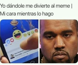 divertido, meme, and funny image