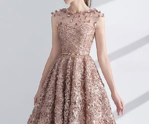 prom dress, homecoming dresses, and a-line prom dress image