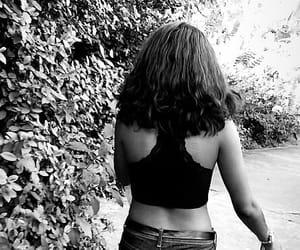 walking, wanderlust, and blackgirlmagic image