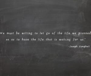 life, quote, and new beginning image