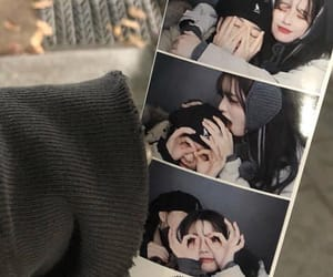 ulzzang and ulzzang couple image