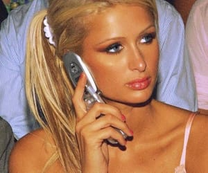 2000s, paris hilton, and the simple life image