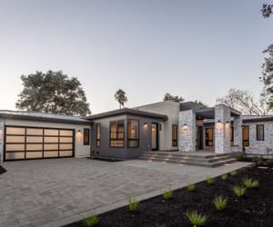 Real Estate, home construction, and home builder palo alto image