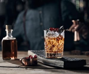 indian whiskey in usa image
