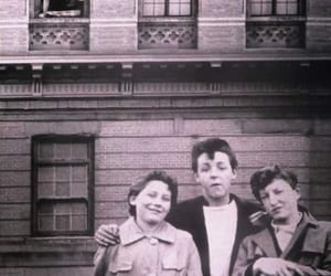 beatle, Paul McCartney, and the beatles image