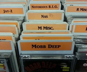 cd, nas, and snoop dogg image