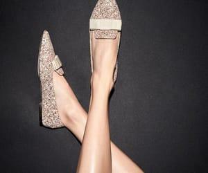 shoes, wedding, and wedding shoes image