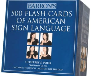 bendon flash cards, greenbrier flash cards, and bulk buys flash cards image