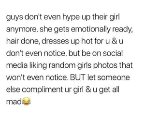 compliment, done, and dress image