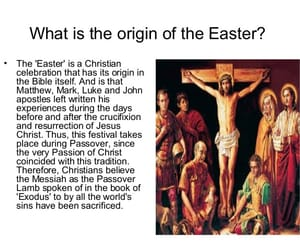 easter, easter 2019, and happy easter image