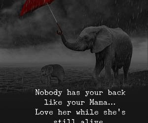 mother and quotes image
