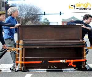 piano movers melbourne and melbourne piano movers image