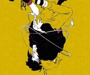 kyoka, boku no hero academia, and hero academia image