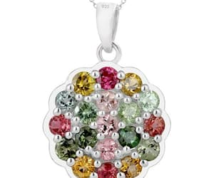 fashion jewelry and sterling silver jewelry image