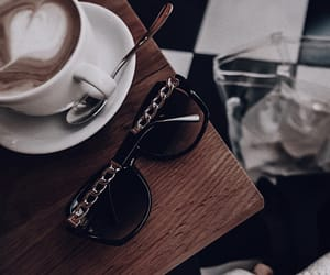 accessories, cafe, and positive image