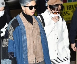 fashion, jin, and rm image