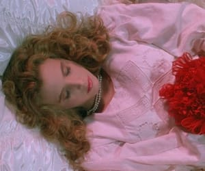 Heathers, 80s, and aesthetic image