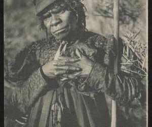 australia, indigenous, and original image