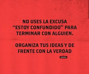 frases and textos image