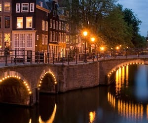 amsterdam, article, and cities image