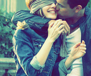 love, kiss, and 3msc image