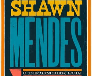 argentina and shawn mendes image
