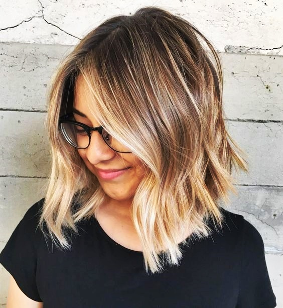 article, hairstyles, and shorthair image