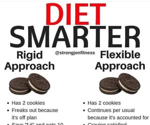 calories, control, and diet image