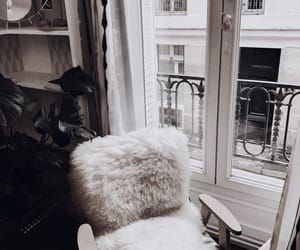 decor, balcony, and design image