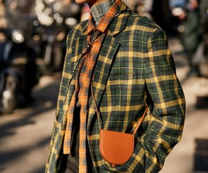belleza, cuadros, and street style image