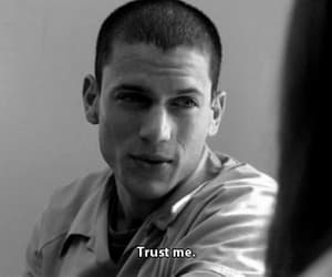 gif and wentworth miller image