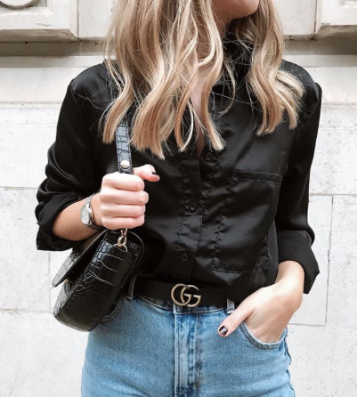 article, street style, and fashion image