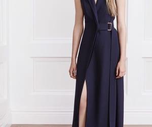 fashion, jason wu, and outfit image