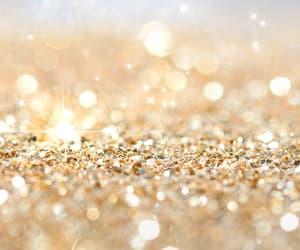 beautiful and glitter image