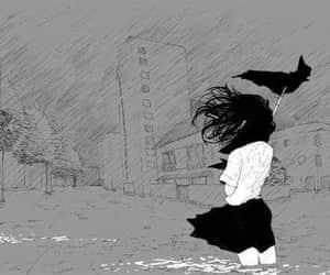 Image by Alice Black Angel 黒い天使
