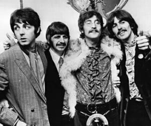 60s, article, and thebeatles image