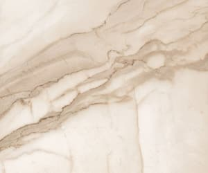 beige and marble image