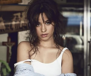 camila cabello and camilacabello image