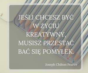 Citations image