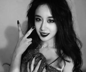 t-ara, jiyeon, and kpop psd image