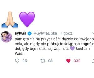 cytatysylwilipki and Citations image