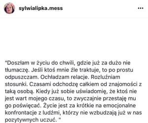 Citations and cytatysylwilipki image