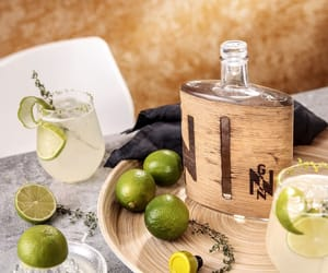 margarita and tequila image
