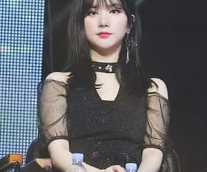 girl group, kpop, and idol image